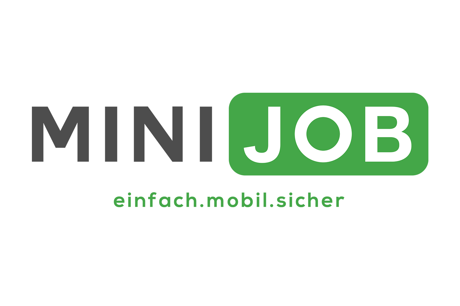 Logo minijob.cloud